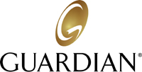 Guardian Health Care insurance plans cover spinal decompression and most if not all physical therapy and sports medicine treatments in Soho NYC