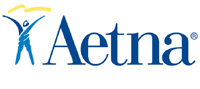 We accept Aetna Health Care for covering some or all of the costs for physical therapt and spinal decompression