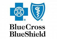 Blue Cross Blue Shield is accepted at our physical therapy and Sports Medicine clinic in Soho / West Village NYC