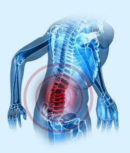 frequently asked questions about non-surgical chiropractic care for back pain in New York City